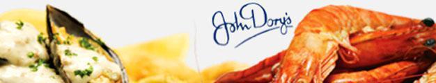 John Dory's