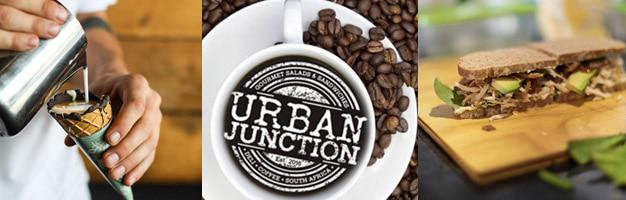 urban-junction