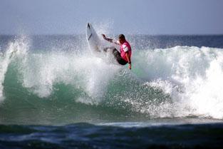 SurfingNahoon3