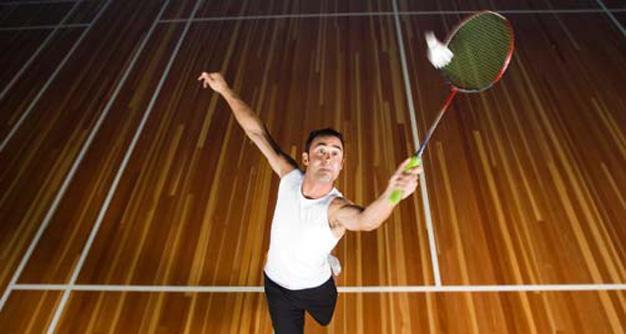 badminton-3