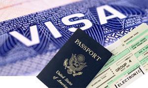 Visa-Requirements (1)