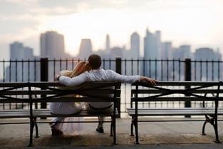 Love-and-Skylines-by-Ryan-Brenizer