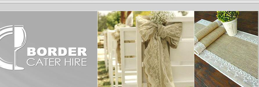 Wedding Decor Hire Shropshire : Wedding decor hire east london south africa catering equipment