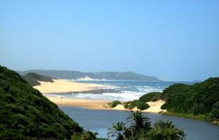 Kidds Beach 4