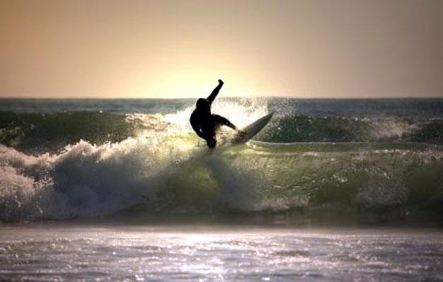 1268409468_offer_Discovery Surfers Nahoon Beach East London Where2stay south africa