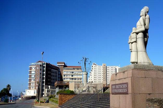 1387286613_offer_East-London-Eastern-Cape-Tourist-Information-1