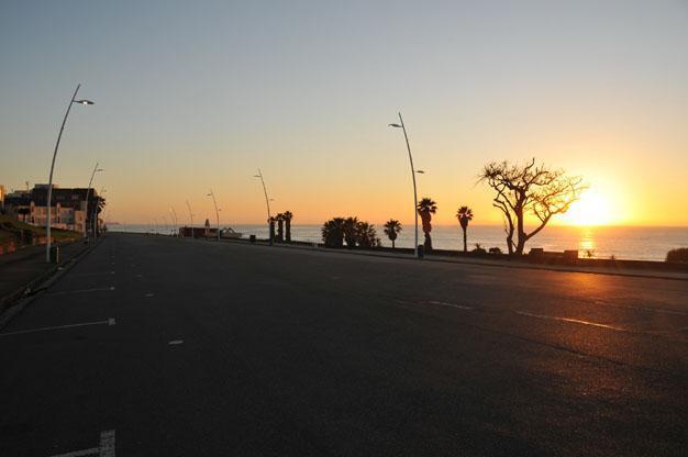 _6135_East Sun Rise 3