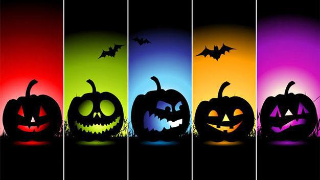 happy-halloween-2014-colorful-pumpkins-facebook-timeline-cover-picture.jpg copy