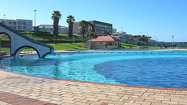 orient-beach-swimming-pool