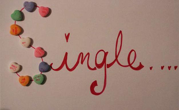 635903872415089654-1654391373_single-2-copy