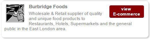 Burbridge Foods