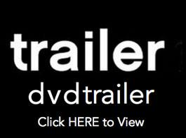 DVD Trailer Block