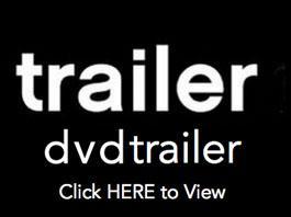 DVD Trailer Block