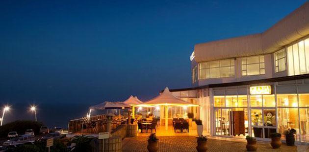 Grazia Fine Food & Wine - The Esplanade