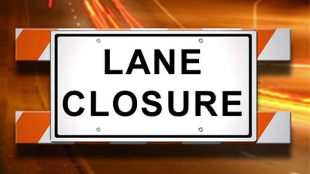 Lane Closures On The N2 From Wilsonia To N6 News