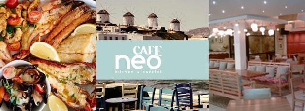 cafe-neo