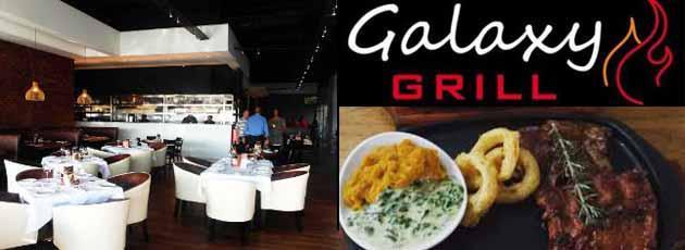 galaxy-grill
