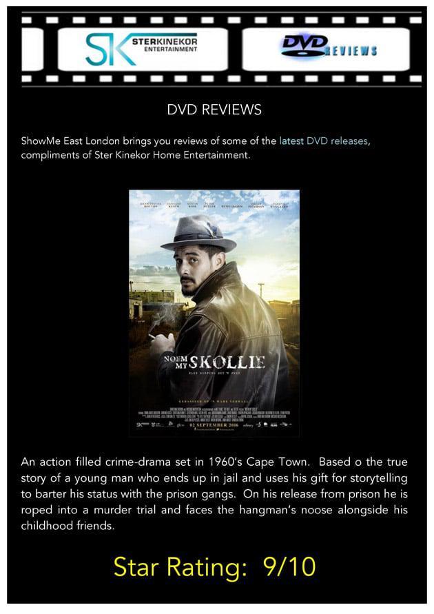 noem-my-skollie-dvd-review
