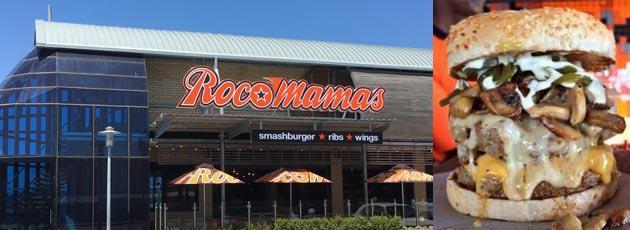 roccamamas