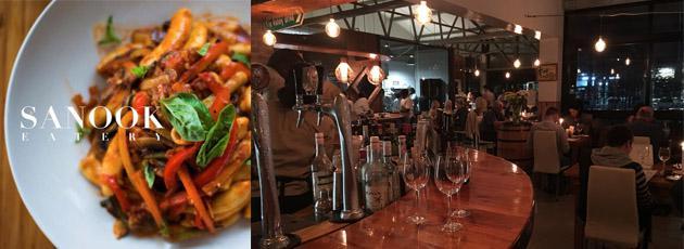 sanook-eatery