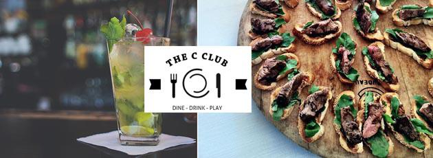 the-c-club