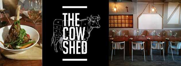 the-cow-shed