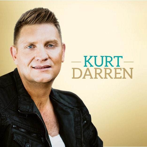 Kurt Darren | Euro Palace Casino Blog