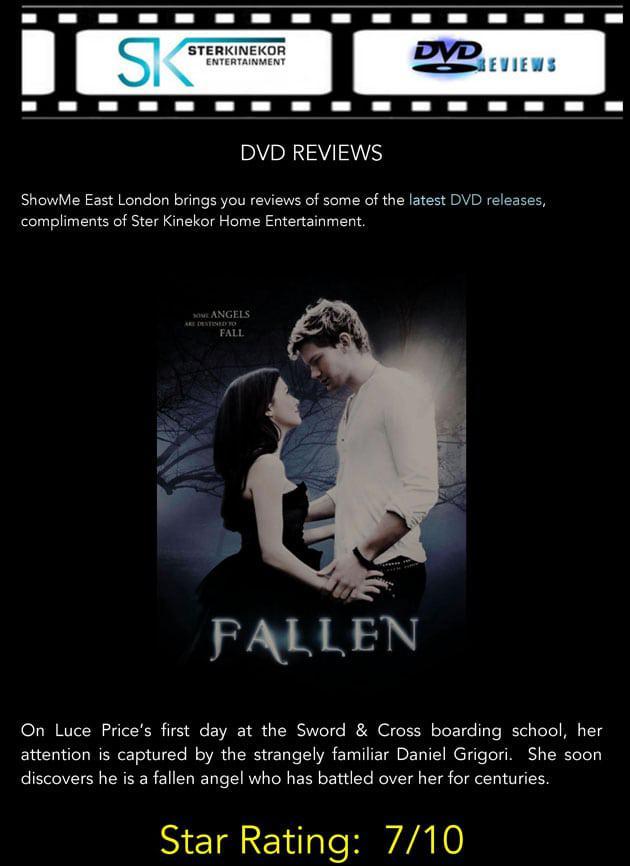 fallen-dvd-review
