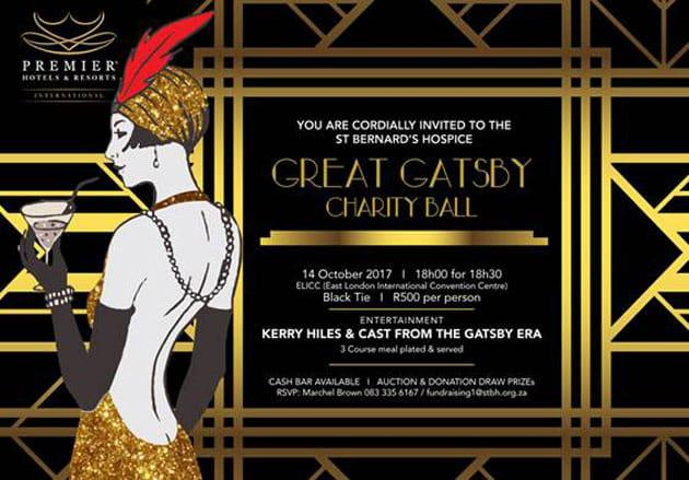 great-gatsby-14-oct-2017