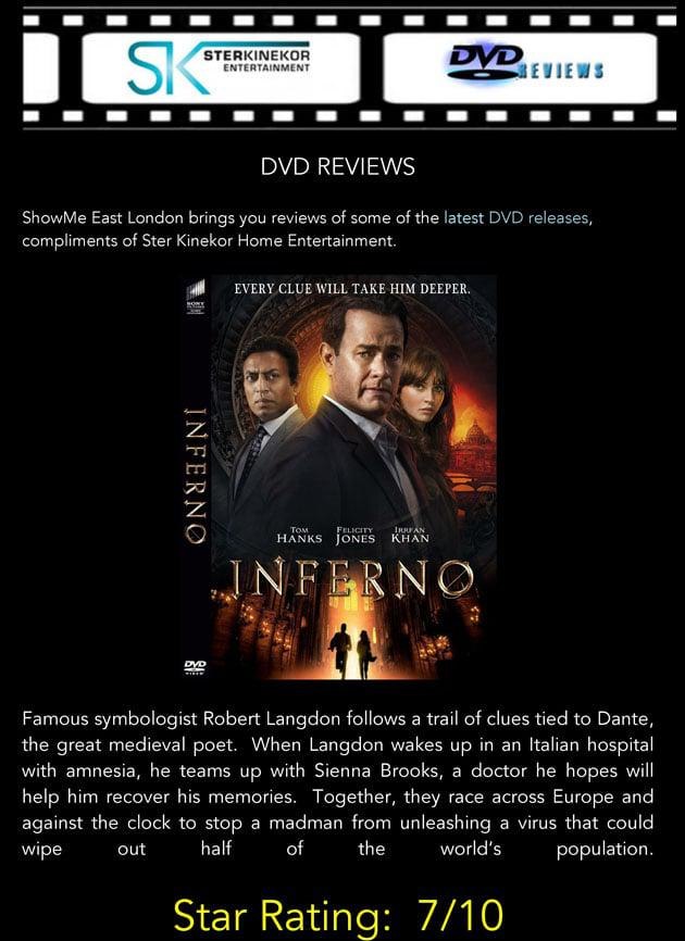 inferno-dvd-review