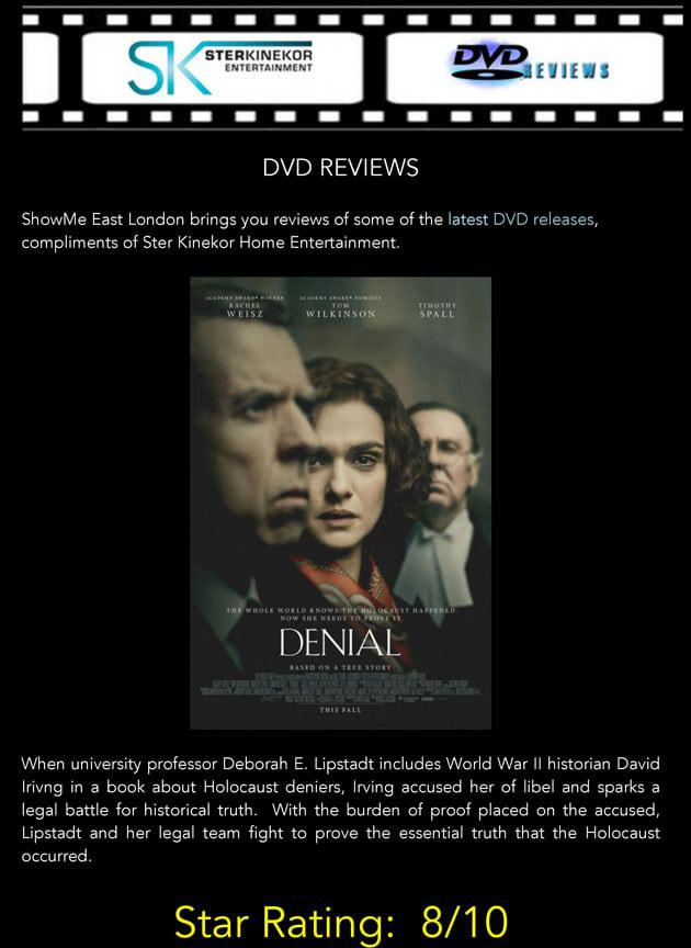 denial-dvd-review