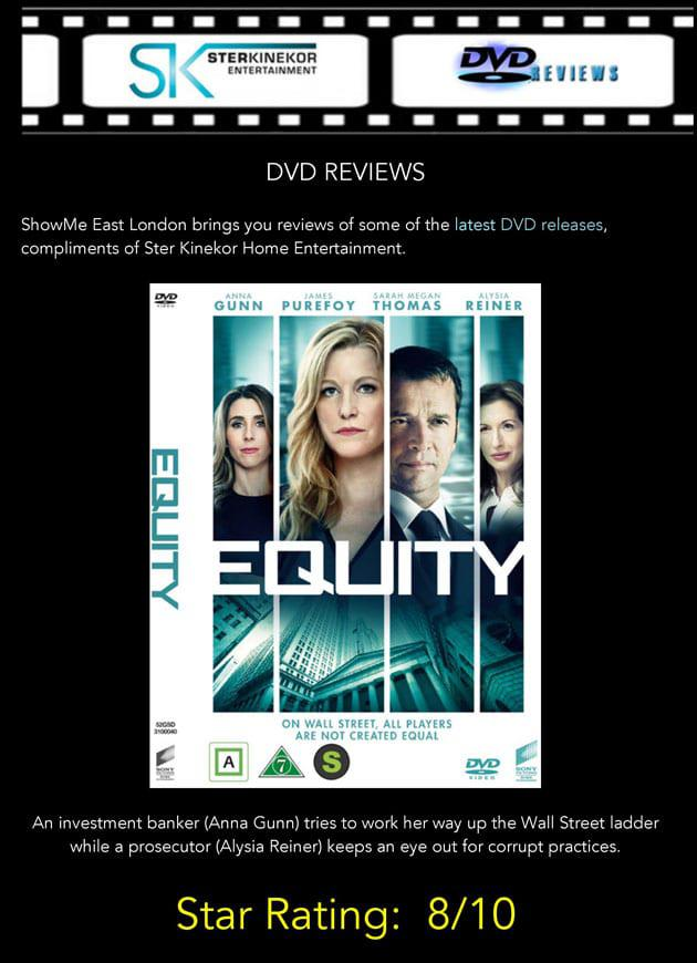 equity-dvd-review