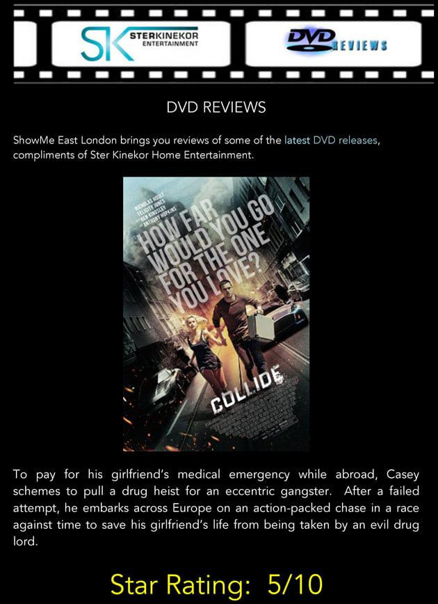 1-collide-dvd-review