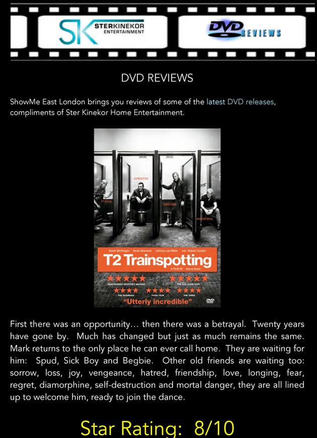 1-t2-trainspotting-dvd-review