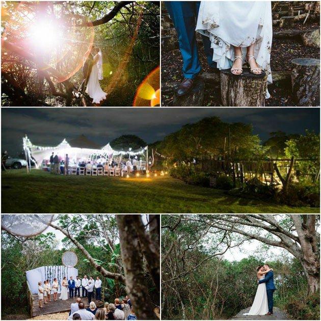 1-wedding-collage