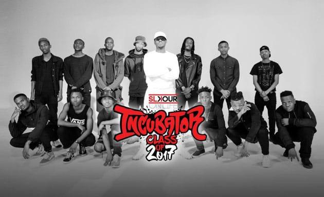 slikouronlife-incubator-2017-low-res