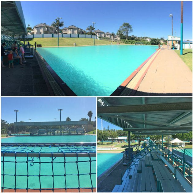 water-polo-pools-collage