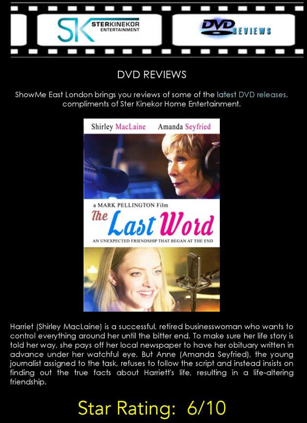 the-last-word-dvd-review
