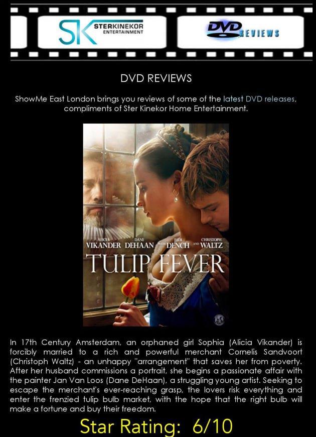 tulip-fever-dvd-review