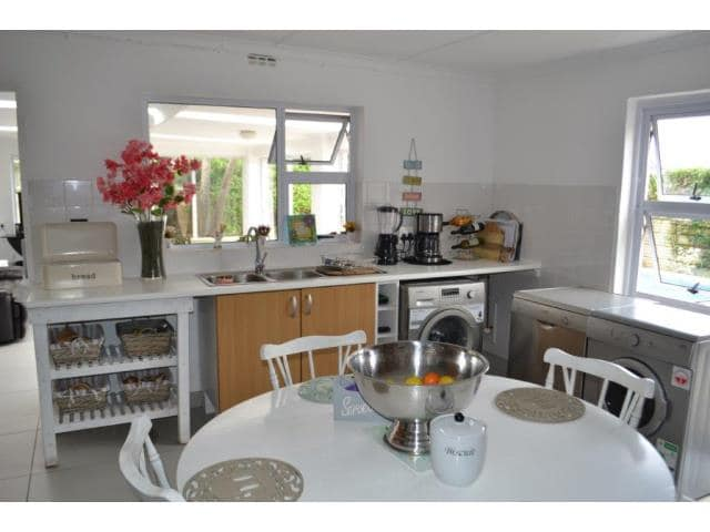 3 Bedroom House for Sale in Nahoon