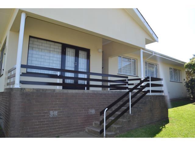 4 Bedroom House for Sale in Sunnyridge