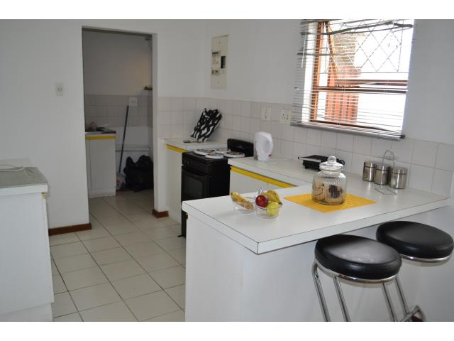 3 Bedroom Duplex for Sale in Beacon Bay