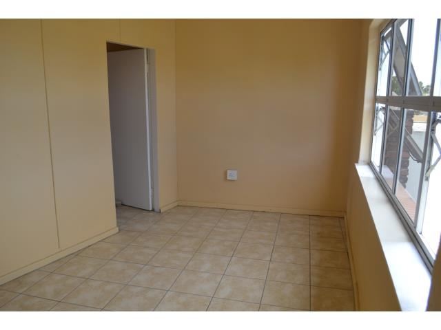 3 Bedroom House for Sale in Braelyn