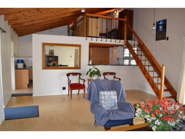 3 Bedroom House for Sale in Beacon Bay