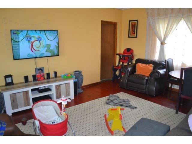 4 Bedroom House for Sale in Rosemount