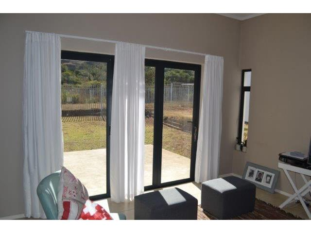 2 Bedroom Townhouse for Sale in Nahoon Valley Park