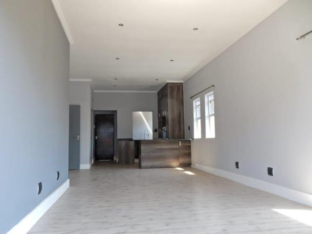 2 Bedroom Townhouse for Sale in Berea