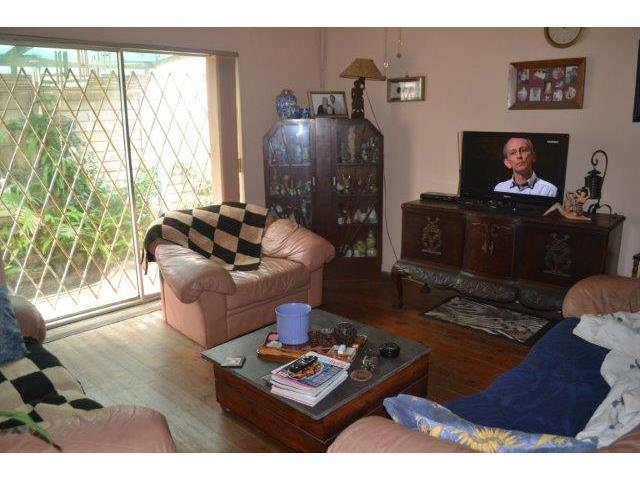 2 Bedroom House for Sale in Quigney