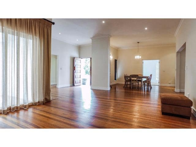 4 Bedroom House for Sale in Selborne