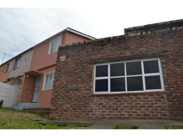 3 Bedroom House for Sale in Braelyn